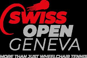 Swiss Open – shgeneva Logo