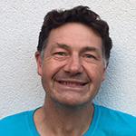 Stéphane Bertogliati